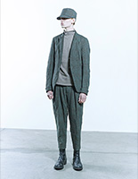 2013 A/W COLLECTION 01