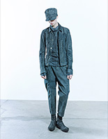2013 A/W COLLECTION 02