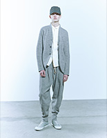 2013 A/W COLLECTION 03
