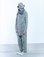 2013 A/W COLLECTION 04