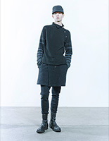2013 A/W COLLECTION 05