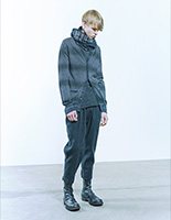 2013 A/W COLLECTION 06