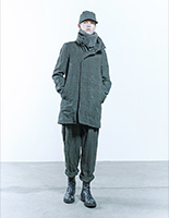 2013 A/W COLLECTION 07
