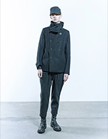 2013 A/W COLLECTION 09