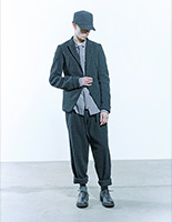 2013 A/W COLLECTION 10