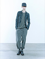 2013 A/W COLLECTION 11