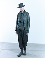 2013 A/W COLLECTION 12