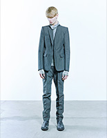 2013 A/W COLLECTION 13
