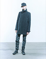 2013 A/W COLLECTION 14