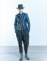 2013 A/W COLLECTION 16