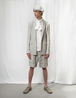 2013 S/S COLLECTION 02