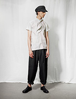 2013 S/S COLLECTION 03