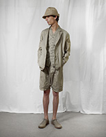 2013 S/S COLLECTION 05