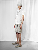 2013 S/S COLLECTION 08