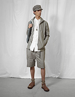 2013 S/S COLLECTION 09