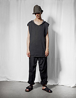 2013 S/S COLLECTION 10