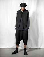 2013 S/S COLLECTION 14