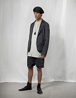2013 S/S COLLECTION 17