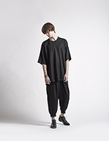 2018 S/S COLLECTION 11